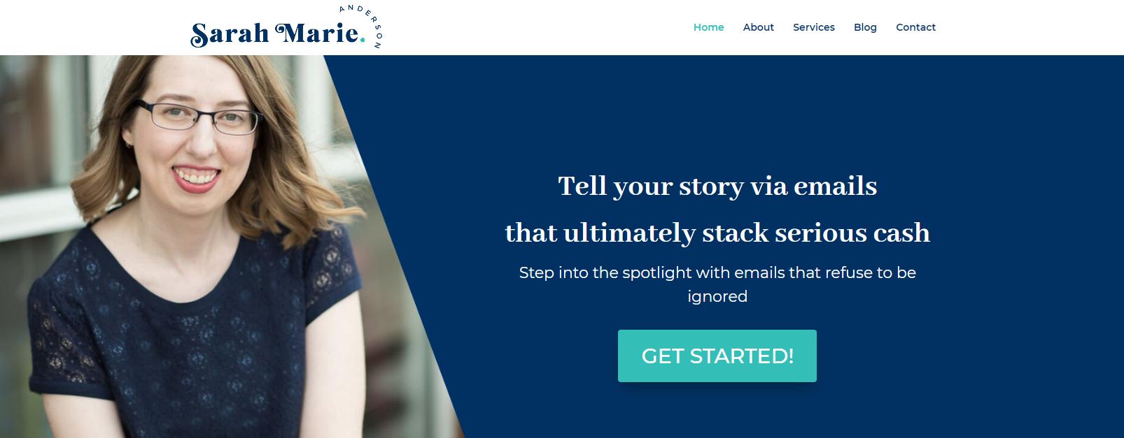 improve-website-design-tagline